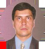 drjuanpabloforero