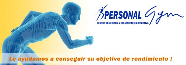 Medicina Deportiva Bogotá Rehabilitación Deportiva