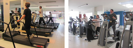 Médico fisiatra Bogotá y Fisioterapia Bogotá